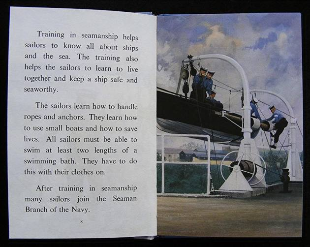 sailor_page_8