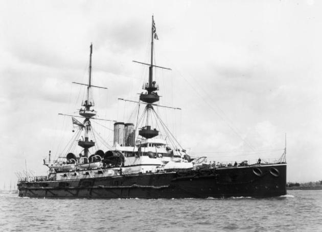 majestic_class_battleships-_hms_mars_q39516